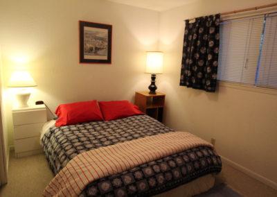 Keim Bedroom