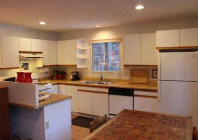 Keim - Kitchen 2