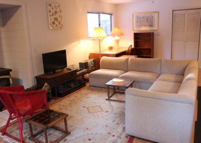 Keim Living Area 2