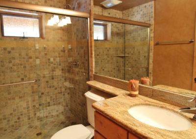 Bath - 1st Floor Hall v