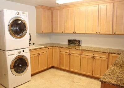 Laundry Room R