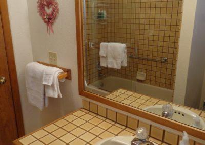 18 Downstairs Bath