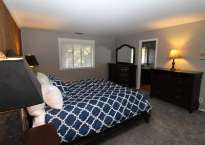 Master Suite BR view b