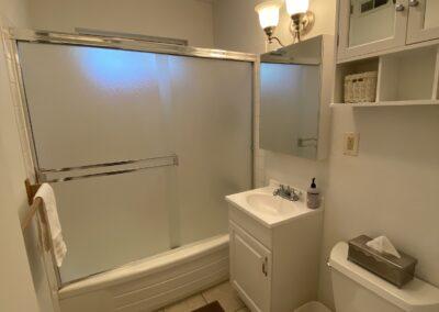 5 Bathroom