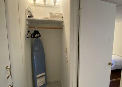 5a Closet