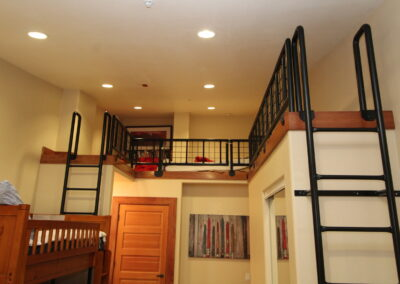 BR #2 - lofts