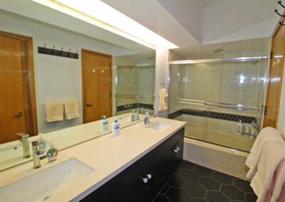 11 Bathroom - view b