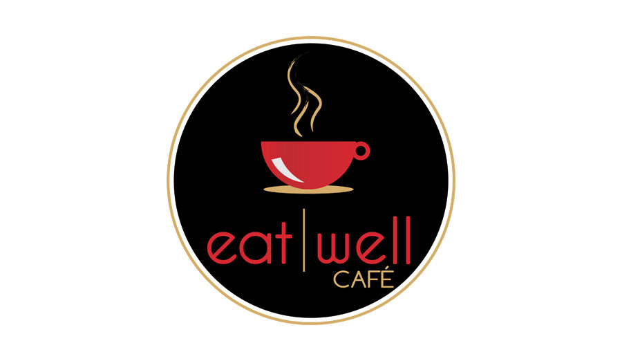 Events at the Eat Well Café
