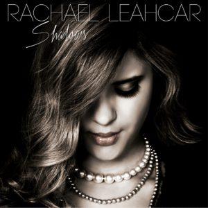 Rachael-Leahcar-Shadows