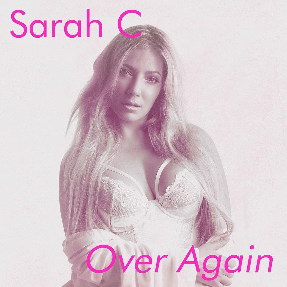 Sarah C 1