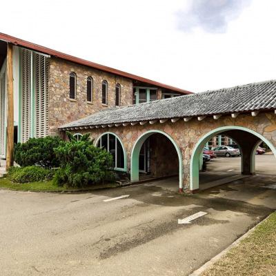 aclaworks-caribbean-architecture-ecclesiastical-design-001