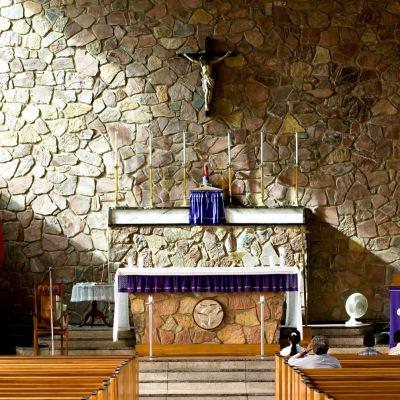 aclaworks-caribbean-architecture-ecclesiastical-design-007