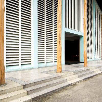 aclaworks-caribbean-architecture-ecclesiastical-design-009