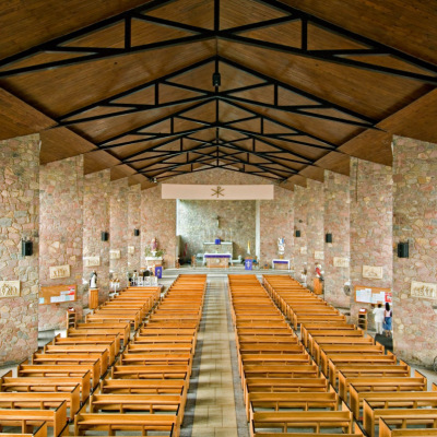 aclaworks-caribbean-architecture-ecclesiastical-design-0096