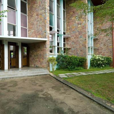 aclaworks-caribbean-architecture-ecclesiastical-design-010