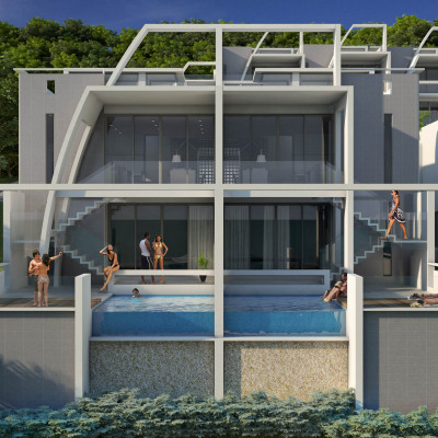 aclaworks-caribbean-architecture-housing-residential-luxury-design-00-0