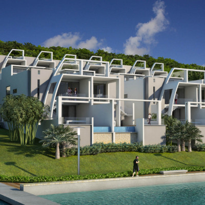 aclaworks-caribbean-architecture-housing-residential-luxury-design-00-2