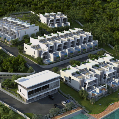 aclaworks-caribbean-architecture-housing-residential-luxury-design-00-3