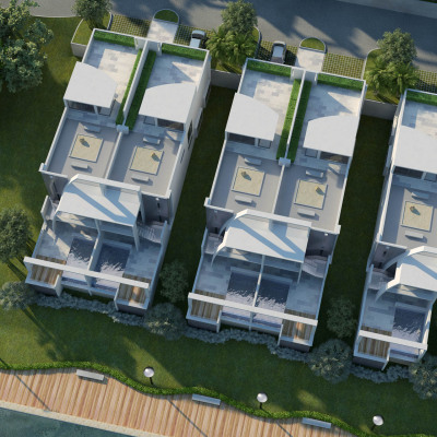 aclaworks-caribbean-architecture-housing-residential-luxury-design-00-5
