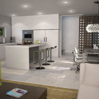 aclaworks-caribbean-architecture-housing-residential-luxury-design-00-7