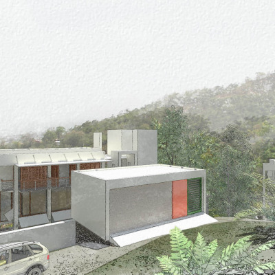 aclaworks-caribbean-architecture-housing-residential-villa-design-00-1