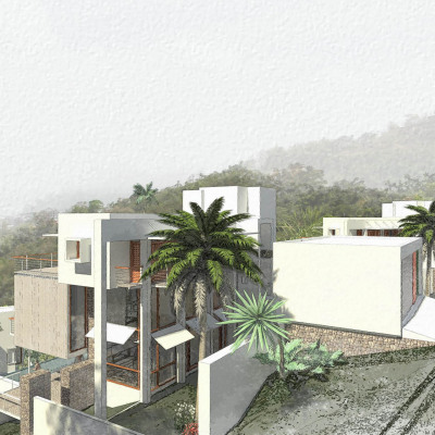 aclaworks-caribbean-architecture-housing-residential-villa-design-00-2