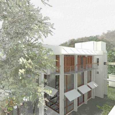 aclaworks-caribbean-architecture-housing-residential-villa-design-00