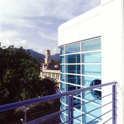 aclaworks-caribbean-architecture-commercial-business-design-002