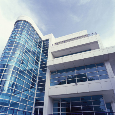 aclaworks-caribbean-architecture-commercial-business-design-003
