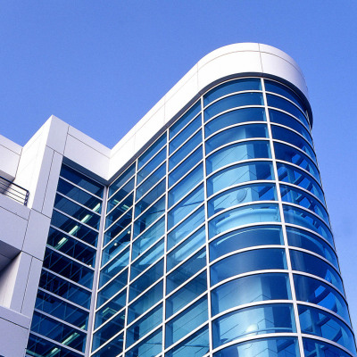 aclaworks-caribbean-architecture-commercial-business-design-006