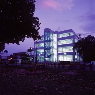 aclaworks-caribbean-architecture-commercial-businessdesign-004-1