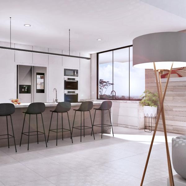7-interior-perspective-kitchen