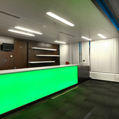 aclaworks-caribbean-architecture-interior-auditorium-hall-design-001-1