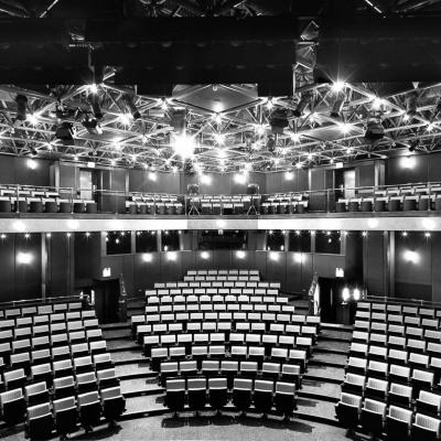 aclaworks-caribbean-architecture-interior-auditorium-hall-design-001-2