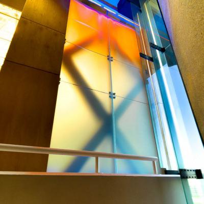 aclaworks-caribbean-architecture-interior-auditorium-hall-design-001-3