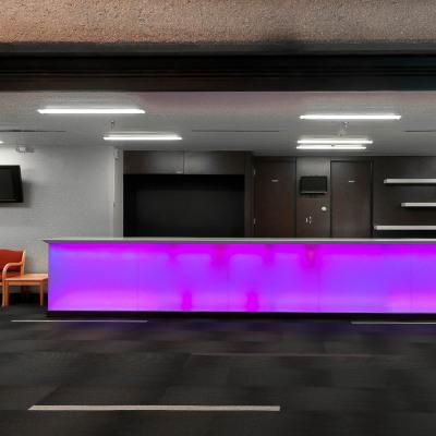 aclaworks-caribbean-architecture-interior-auditorium-hall-design-001-4