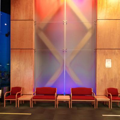 aclaworks-caribbean-architecture-interior-auditorium-hall-design-001-5