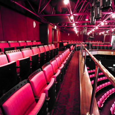 aclaworks-caribbean-architecture-interior-auditorium-hall-design-001