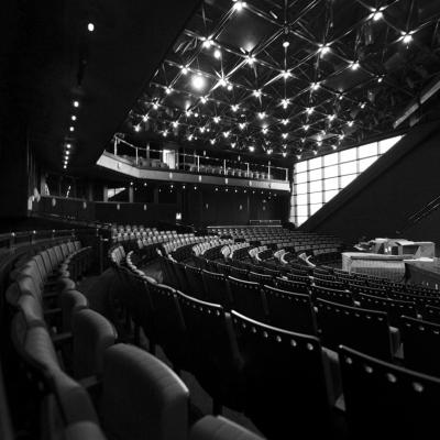 cb-auditorium