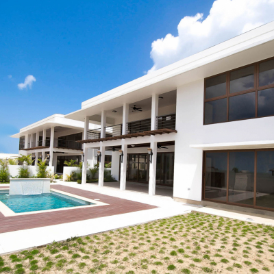 aclaworks-caribbean-architecture-housing-residential-villa-design-0011-1