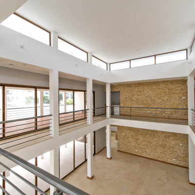 aclaworks-caribbean-architecture-housing-residential-villa-design-0011-2