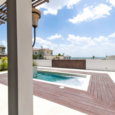 aclaworks-caribbean-architecture-housing-residential-villa-design-0011-3