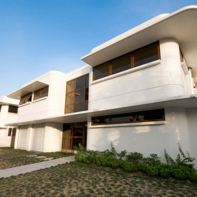aclaworks-caribbean-architecture-housing-residential-villa-design-0011-4
