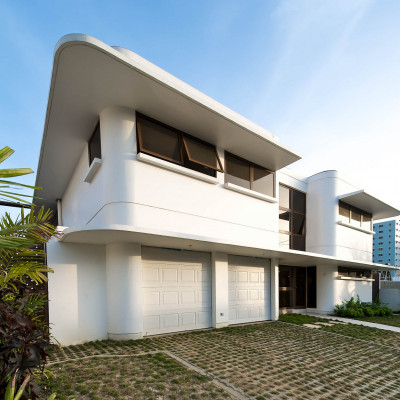 aclaworks-caribbean-architecture-housing-residential-villa-design-0011-5