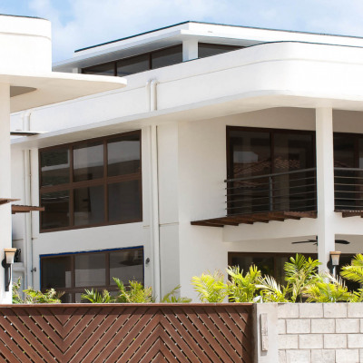 aclaworks-caribbean-architecture-housing-residential-villa-design-0011