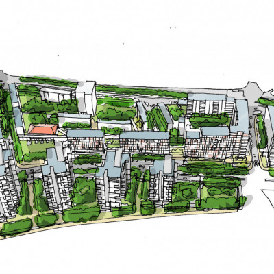 aclaworks-caribbean-architecture-residential-affordable-housing-apartments-000-1