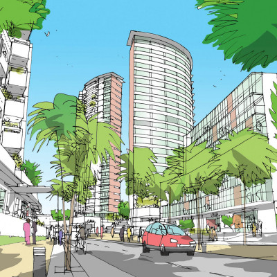 aclaworks-caribbean-architecture-residential-affordable-housing-apartments-000-3