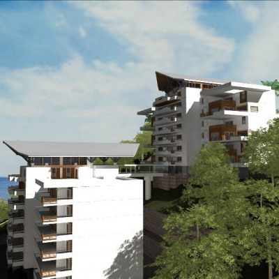 aclaworks-caribbean-architecture-resort-hotel-design-0011-0