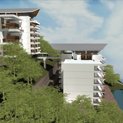 aclaworks-caribbean-architecture-resort-hotel-design-0011-2
