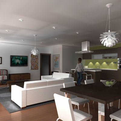 aclaworks-caribbean-architecture-resort-hotel-design-0011-5